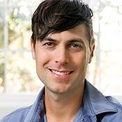Josh Stargazer
