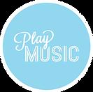 play-music-logo