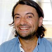 Antonio Funny.png