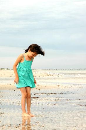 Beach Photographers Adelaide