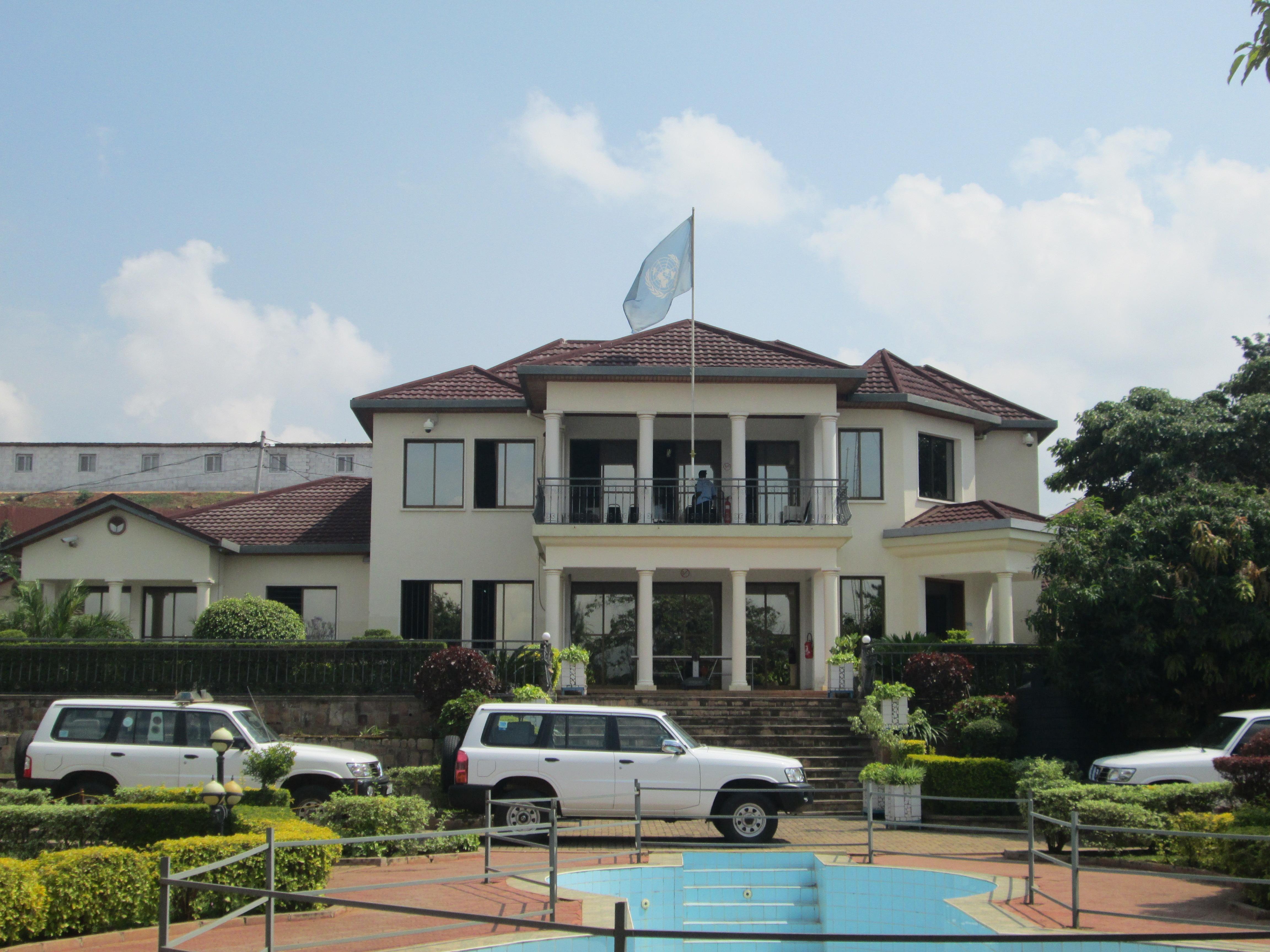 kigali office.jpg