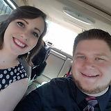 Dave & Sarah Olson.jpg