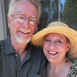 Ron & Linda Olson.jpg