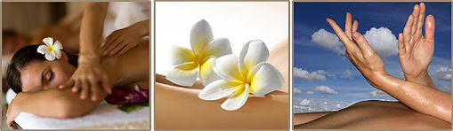 Hawwaii 3.jpg