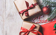 idee-cadeau-noel-retro_2.jpg