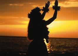 hawwaii 2.jpg