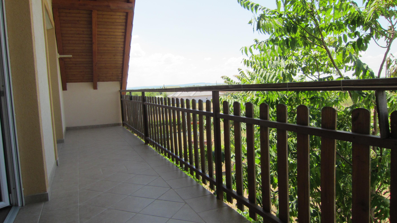 Villa Renate