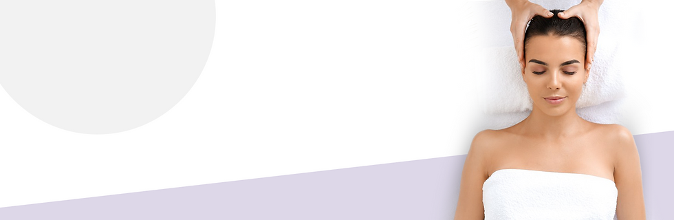 Banner-6.png