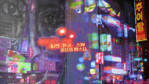 Suyeong-gu