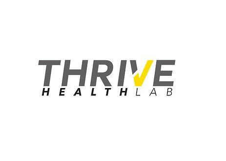 THRIVEHEALTHLAB-01.jpg