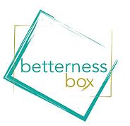 betternessbox.png
