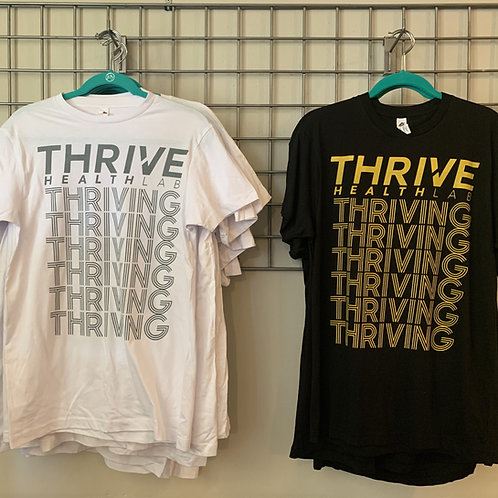Thriving Shirt