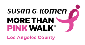 8284_race_logo.png