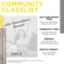 updated Community Classlist (3).png