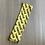 Thumbnail: Reversible Headband