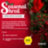 Seasonal Shred Challenge.png