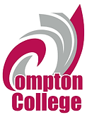 comptoncollege.png
