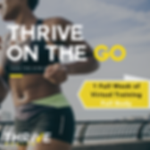 Thrive 2 Go Promo (2).png