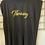 Thumbnail: Thriving Rolled Cuff Shirt