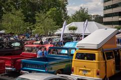 2019.05.05 CFF Cars & 'Q 0085.jpg