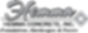 Hemma BW Logo.png
