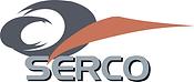 Serco Construction.png