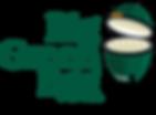 BGE-Logo-Vert (2).png