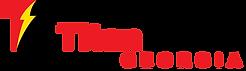 Titan Logo GA red - EPS.png