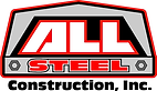 All Steel Construction.png