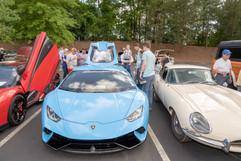 2019.05.05 CFF Cars & 'Q 0211.jpg