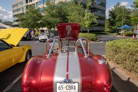 2019.05.05 CFF Cars & 'Q 0121.jpg