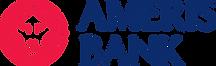 Ameris Bank_EPS.png