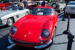 2021.10.06 Cars & Q 0294.jpg