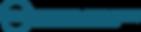 HLB Blue Logo with Tagline.png