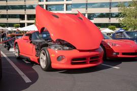 2019.05.05 CFF Cars & 'Q 0116.jpg