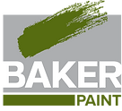 baker paint.png