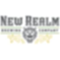 NewRealmLogo_CMYK_Pos_square.png
