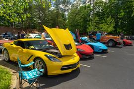 2019.05.05 CFF Cars & 'Q 0317.jpg