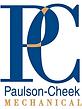 Paulson Cheek LOGO.tif