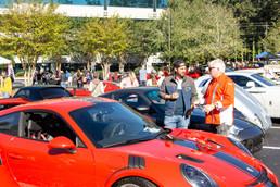 2021.10.06 Cars & Q 0334.jpg