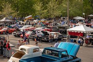 2018.04.21 CF Cars & 'Q 133 copy.jpg