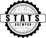 STATS_Brewpub.png