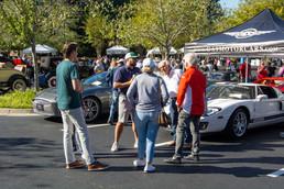 2021.10.06 Cars & Q 0327.jpg