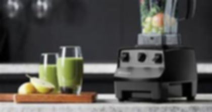 2 Chicks and a VitaMix.jpg