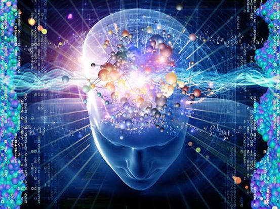 Subconscious Training