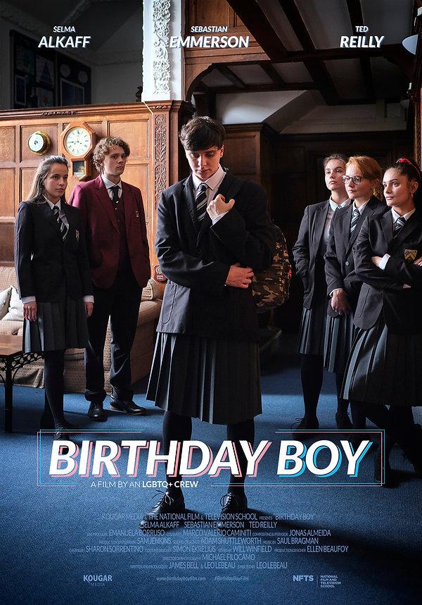 Birthday Boy Poster (1).jpg
