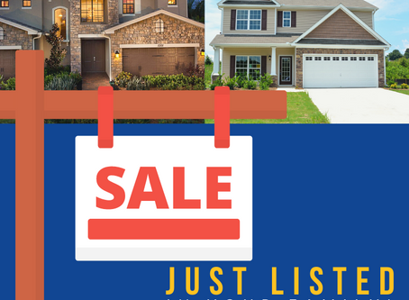 Selling Your Home to a Family Member: Tips You Should Follow
