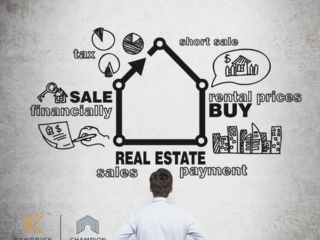 Reasons Why You Need a Real Estate Attorney When Selling a Home