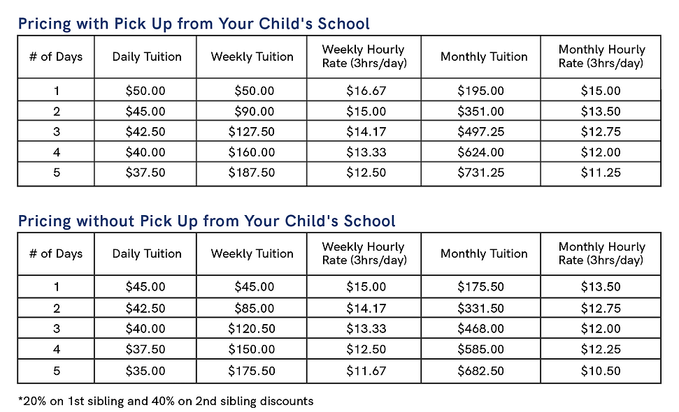 afterschool pricing.png