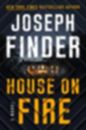 house on fire 1.jpg